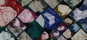【保存版】呪術廻戦の全キャラクター一覧まとめ│声優&読み方&画像まで完全網羅!